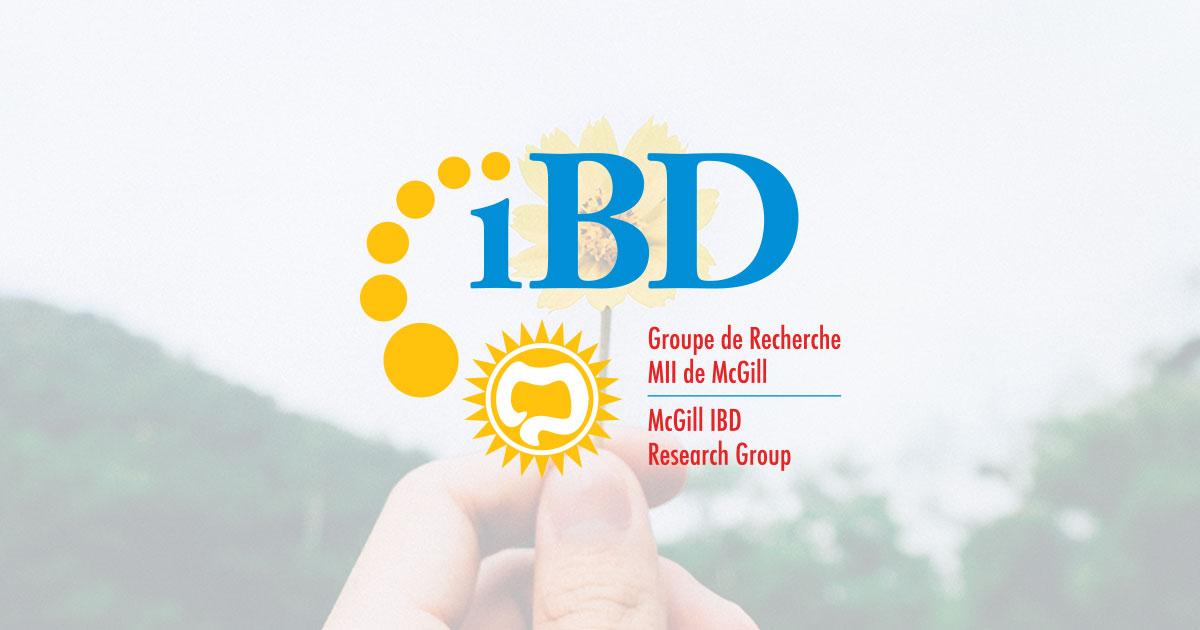 Find a clinic - McGill IBD - Research Group